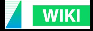 Binarium Wiki